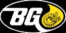 BG Products Valencia