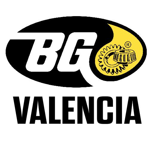 BG Valencia