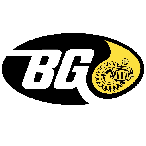BG Products Valencia