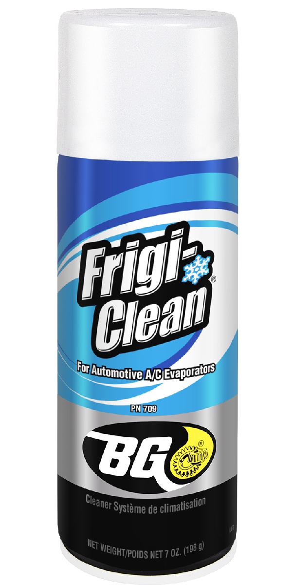 709 FRIGI-CLEAN