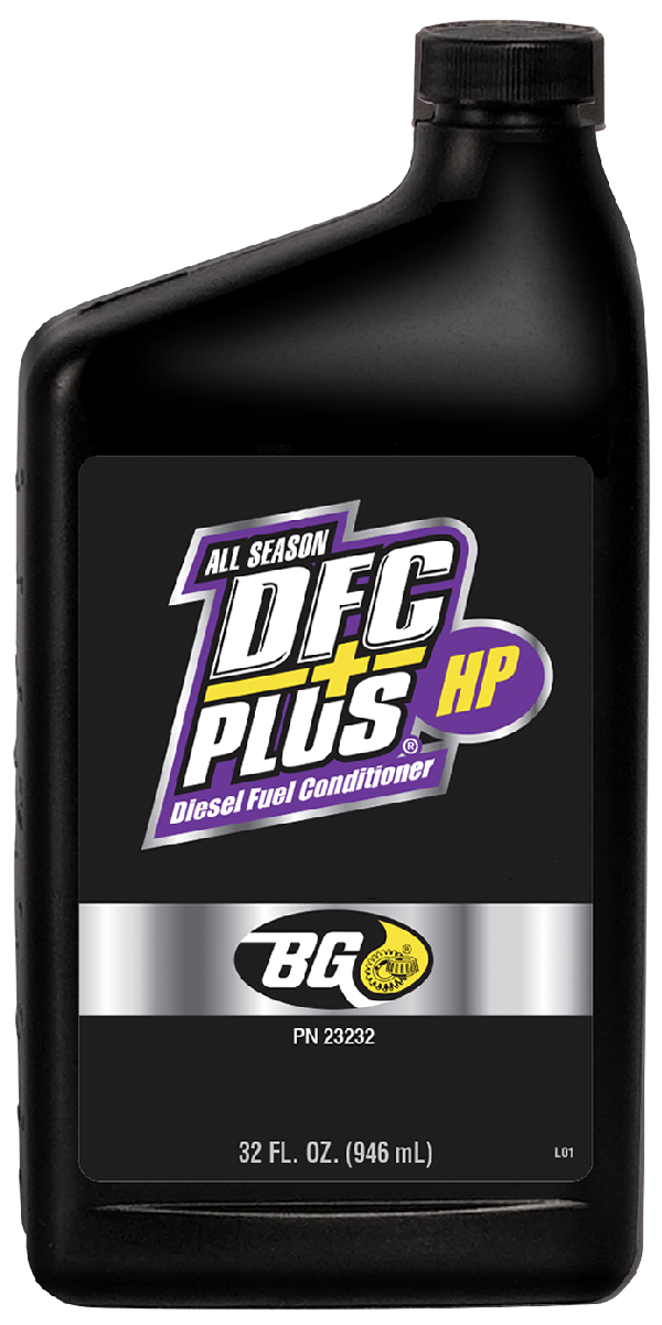 DFC 23232